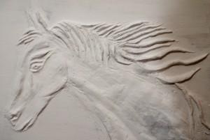 конь_новый размер