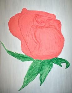 роза_новый размер